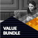 Value Bundle - GraphicRiver Item for Sale