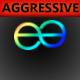 Rage - AudioJungle Item for Sale