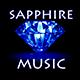 Upbeat Inspiring - AudioJungle Item for Sale