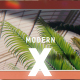 Modern Opener - That Minimal Shadow - VideoHive Item for Sale