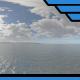 Coastal Clouds 6 - HDRI - 3DOcean Item for Sale