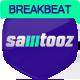 Action Stomp Breakbeat Trailer