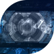 HUD UI Screens - VideoHive Item for Sale