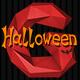Halloween Pack 5 in 1