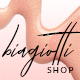 Biagiotti - Beauty and Cosmetics Shop
