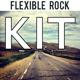 Epic Indie Kit