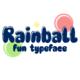 Rainball - GraphicRiver Item for Sale