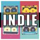 Garage Indie Rock
