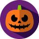 Spooky Halloween - AudioJungle Item for Sale