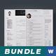 Bundle - GraphicRiver Item for Sale