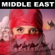 Middle Eastern Impressions - AudioJungle Item for Sale