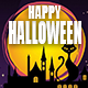 Happy Halloween Pack - AudioJungle Item for Sale
