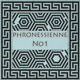 Phronessienne No1 - AudioJungle Item for Sale