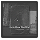 Memorial // Historical Opener - VideoHive Item for Sale