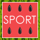 Sport Electro Beat
