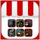 MEGA BUNDLE 6 RUNNER GAMES - ANDROID STUDIO & ECLIPSE FILE - CodeCanyon Item for Sale