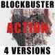 Cinematic Action Trailer - AudioJungle Item for Sale