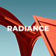 Radiance – Creative Business Google Slides Template - GraphicRiver Item for Sale