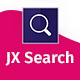 JX Search PrestaShop module - CodeCanyon Item for Sale