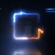 Energy Shatter Logo 2 - VideoHive Item for Sale