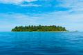 Paradise Island 2 - PhotoDune Item for Sale
