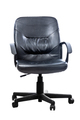 Comfort Office chair - PhotoDune Item for Sale