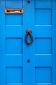 Blue door - PhotoDune Item for Sale