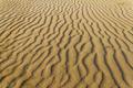 Sand - PhotoDune Item for Sale