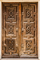 Elegant old portal - PhotoDune Item for Sale