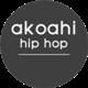 Hip-Hop Future - AudioJungle Item for Sale