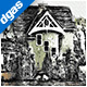 InkSketch - Photoshop Action - GraphicRiver Item for Sale
