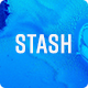 Stash | Responsive Multi-Purpose Theme - ThemeForest Item for Sale