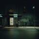 Bus Stop - AudioJungle Item for Sale