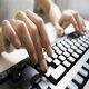 Computer keyboard - AudioJungle Item for Sale
