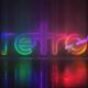 Plasma Energy Logo - VideoHive Item for Sale