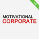 Corporate Business Inspiring Background