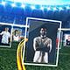 Soccer Sport Intro - VideoHive Item for Sale