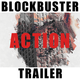 Cinematic Action Trailer