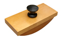 Antique wooden ink blotter - PhotoDune Item for Sale