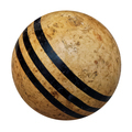 Old croquet ball - PhotoDune Item for Sale