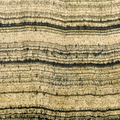 Abstract mineral texture with parallel lines - PhotoDune Item for Sale