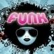 Funky Hip Hop Drive