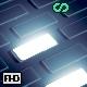 Phones - FullHD Background Loop - VideoHive Item for Sale