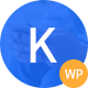 Kormosala – Job Board WordPress Theme - ThemeForest Item for Sale