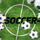 Football & Soccer Logo Opener - VideoHive Item for Sale