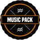 Horror Trailer Pack - AudioJungle Item for Sale