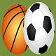 Ball Adventure(android studio+Admob) - CodeCanyon Item for Sale