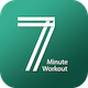 Fitness - 7 Minute workout iphone full application in Swift 4 - CodeCanyon Item for Sale