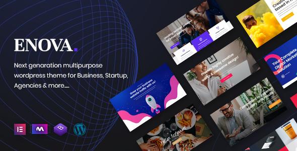 Review: Enova - Multipurpose Business WordPress Theme free download Review: Enova - Multipurpose Business WordPress Theme nulled Review: Enova - Multipurpose Business WordPress Theme