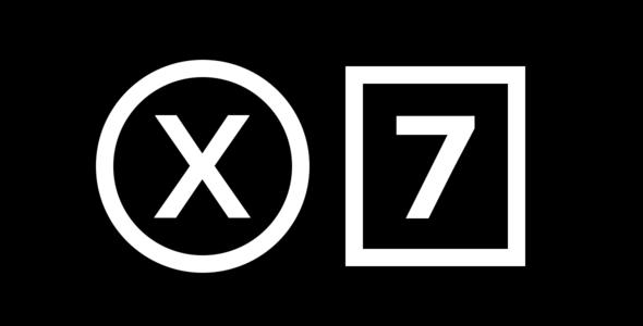 X | Temat